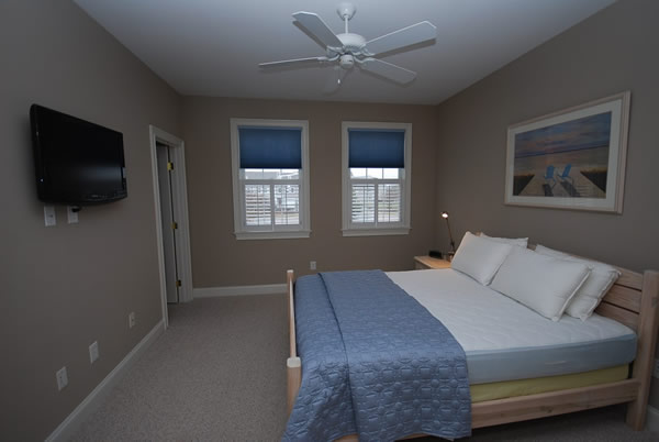 6 Nell Loop Rehoboth Beach